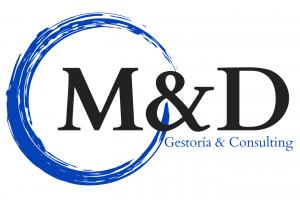 Logo MyD