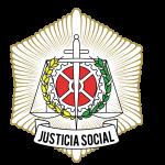 logotipoGS-02