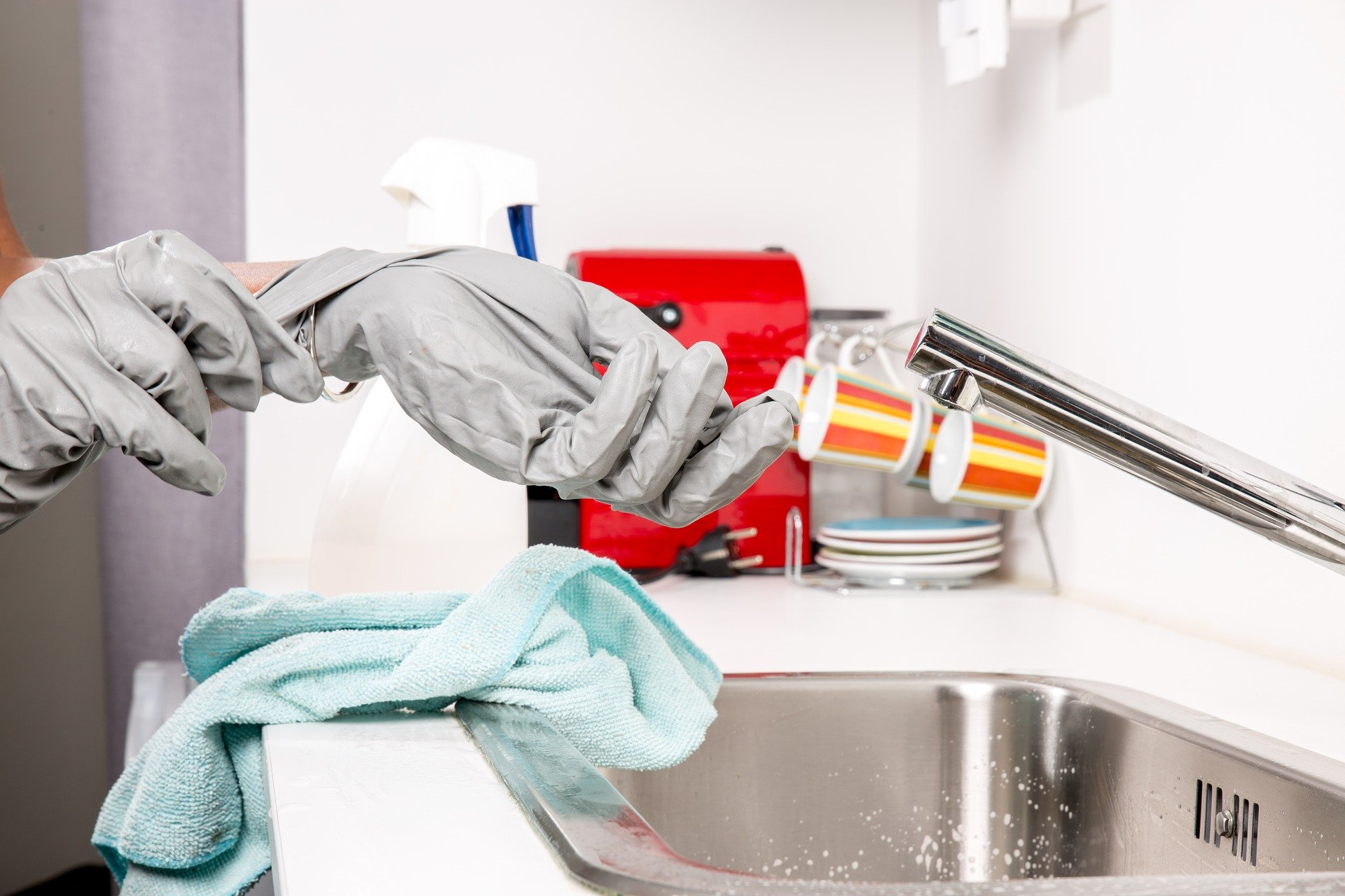 cleanliness-2799470_1920